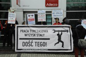 1M Poland